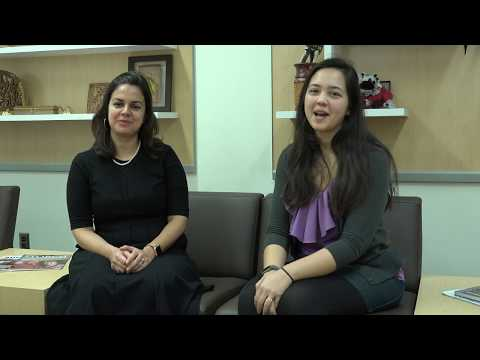 Difficulty Orientations, Gender, and Race/Ethnicity   Dr. Perez-Felkner & Dr. Nix