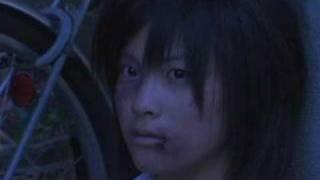 2007年10月6日(土)より下北沢トリウッドにてロードショーされる、映画...