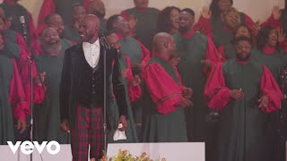 Since He Came (Live At Haven Of Rest Missionary Baptist Church, Chicago, IL/2020)