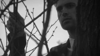 I'm In Love With A German Film Star - Fiorious (Official Video)