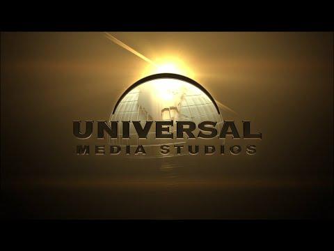 Mandeville Films/Touchstone Television/Universal Media Studios (2007)