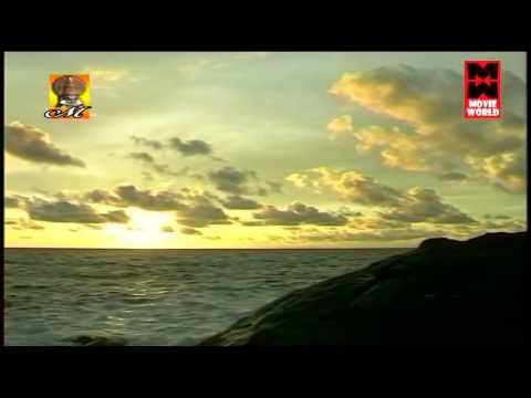 ayyappan-songs-by-yesudas-|-sabarigeetham-|-ayyappa-devotional-songs-malayalam