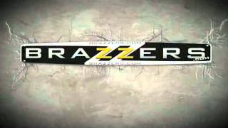 Download brazzers MP3 song and Music Video