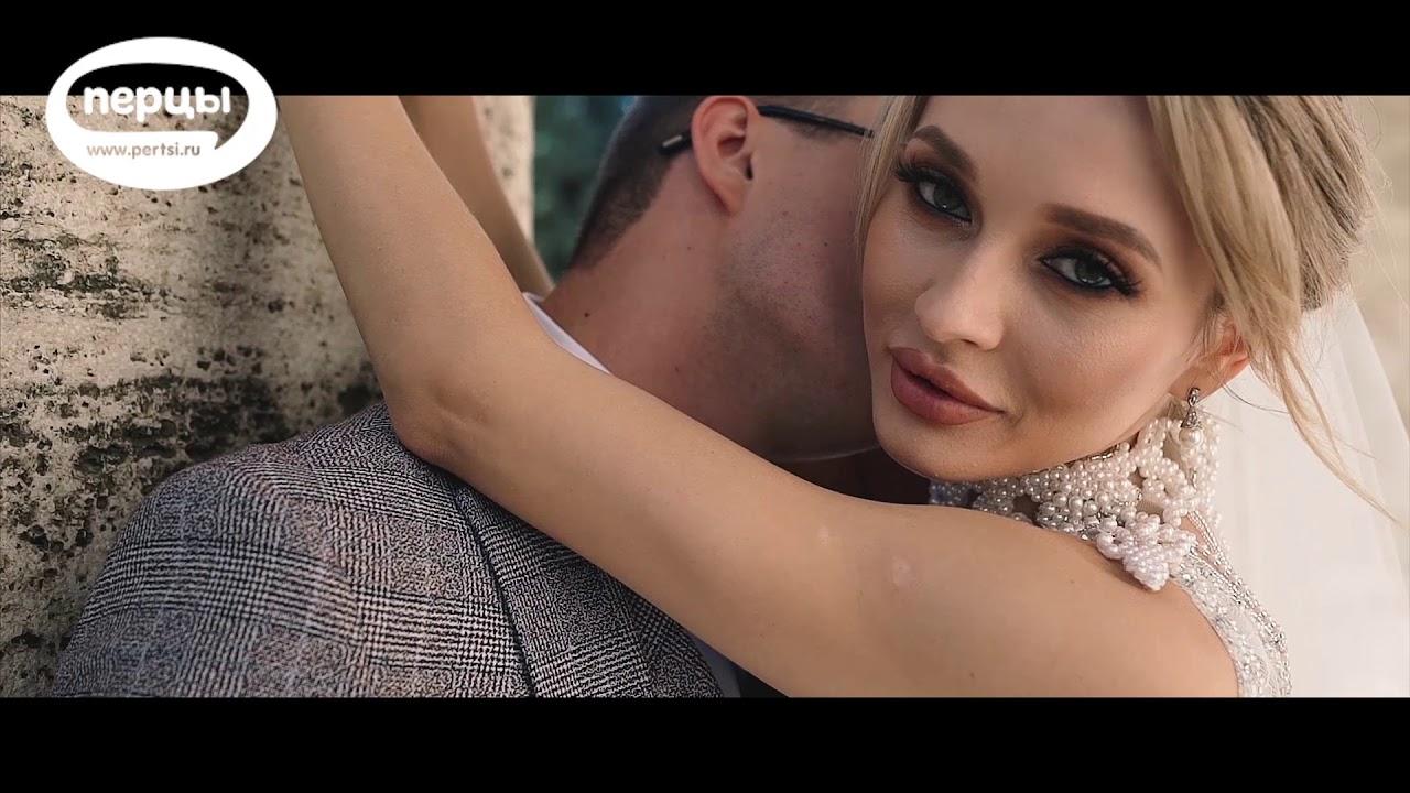 Видеостудия  «ПАПРИКА» видео