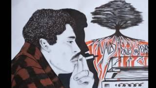 Johnny Valas - Luz de Inspiração (Prod. Manilha)