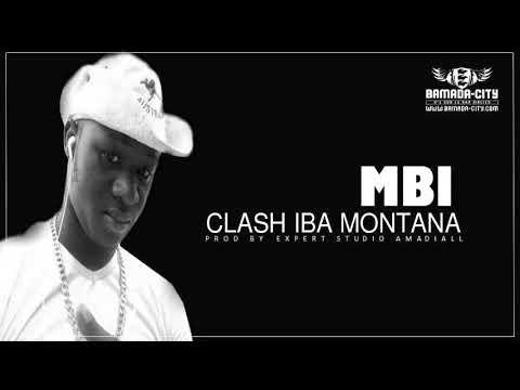 MBI - CLASH IBA MONTANA