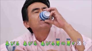 http://www.ashinari.com/ 写真素材足成提供(モデルリリース取得済人物...