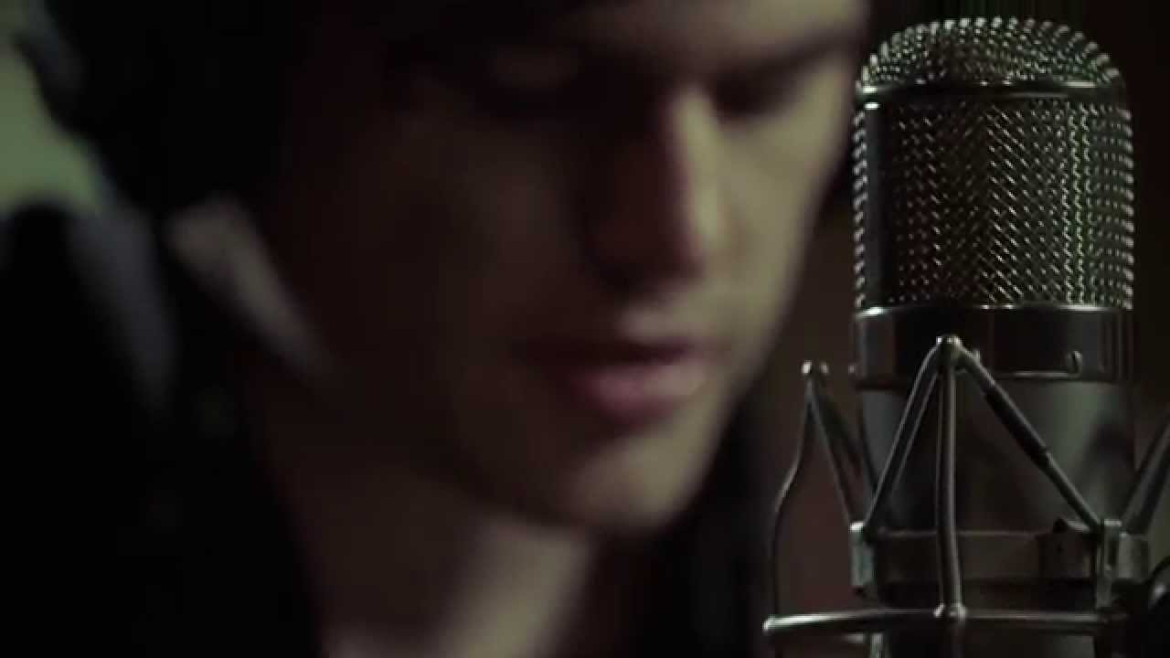 Vance Joy Covers Taylor Swift S I Know Places Time