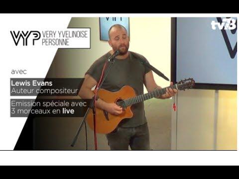 vyp-live-lewis-evans-auteur-compositeur-anglo-normand