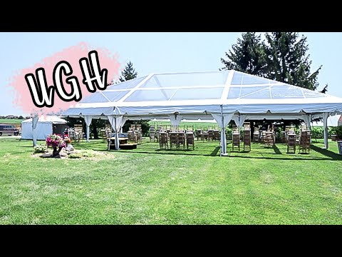 rethinking-throwing-my-own-backyard-wedding--vlog-|-ela-bobak
