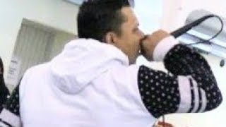Baixar #Bregafunk Kevin o Chris feat Mister Jhow - Aquecimento Desce ( Canal #MisterJhow ) #remix 🚀💥🎶