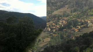 yozgat cekerek karakaya köyü