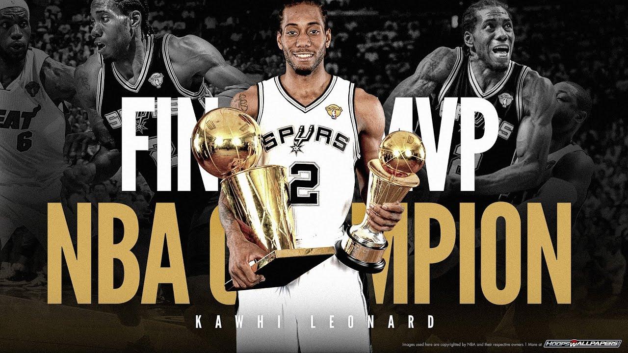 NBA Mix San Antonio Spurs - Timber - YouTube