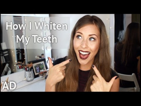 Where To Buy Crest Whitening Strips In The Uk Xameliax