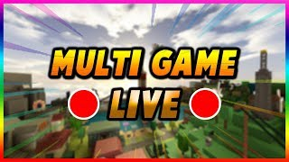🔴 Roblox 🎮Bubble Gum Simulator🎮 Grinding Shinnies 💎Inferno duel corn🔥 Live 🔴!vip 2join💬
