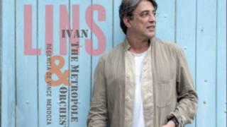Daquilo que eu sei | Ivan Lins & The Metropole Orchestra (2009) | Featuring Leo Amuedo guitar solo