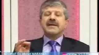 Karaciğer Temizliği Hacamat - Ahmet Maranki 5