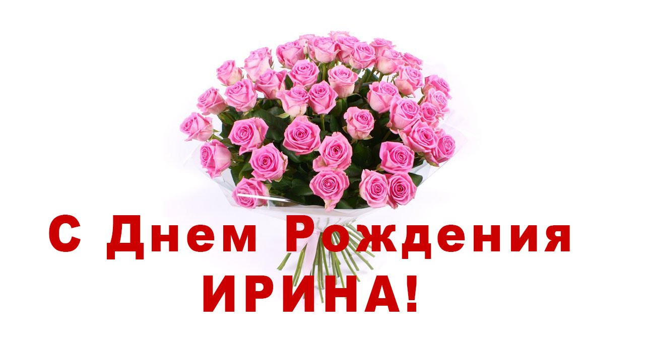 Комбинации клавиш ALT » Блог Владислава m 53