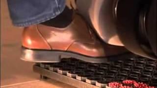 Аппараты  для чистки обуви можно купить  www.chistograd.spb.ru