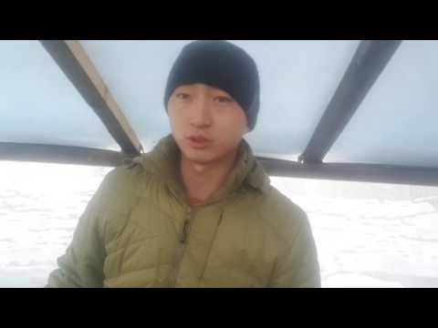 видео: Как построить теплицу за 20тыс рублей своими руками