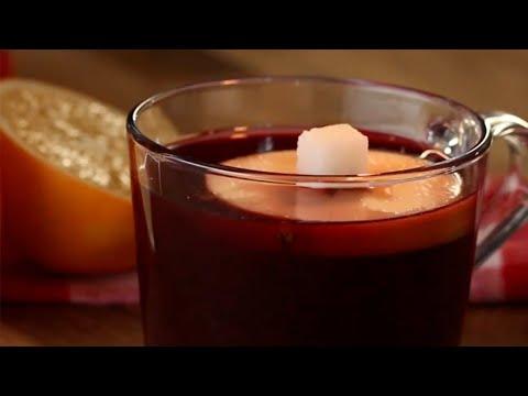 apfel-feuerzangenbowle-weihnachtsdrink