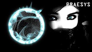 Скачать Four Eyes Psycho Praesys Music