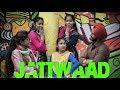 Bhangra | Jattwaad : Harf Cheema & Gurlez Akhtar | Latest Punjabi Songs | Geet MP3