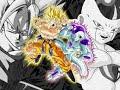 Dragon Ball Z Amv William Ekh Adventures Feat Alexa Lusader NCS Release mp3
