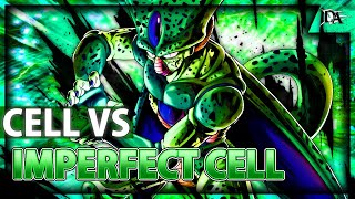 perfect-cell-vs-imperfect-cell