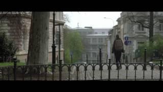Touchless 2013 bez doteku full movie drama thriller - 3 2