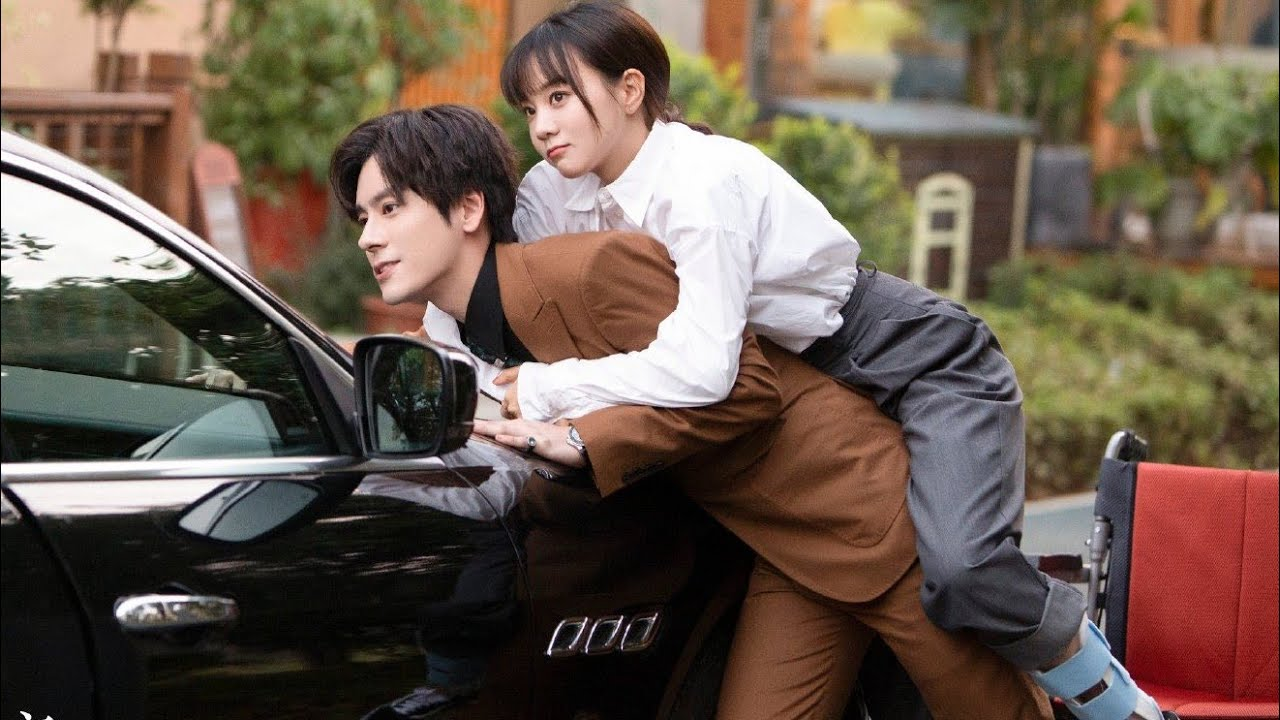 Download Unforgettable Love 💗 Chinese mix Hindi songs💗 New Chinese Drama MV 💗 New Korean Mix Hindi Songs 2021