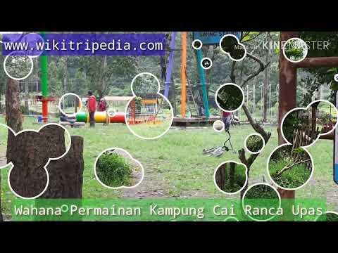 wahana-outbound-di-kampung-cai-ranca-upas-ciwidey-bandung