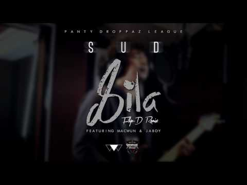 SUD - Sila (Flip-D Remix) ft. Macwun &...