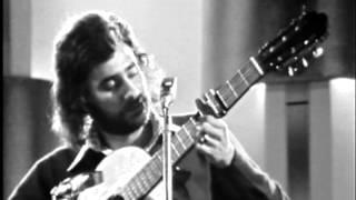 Festival de Viña 1975, Emilio José, Chile Lindo