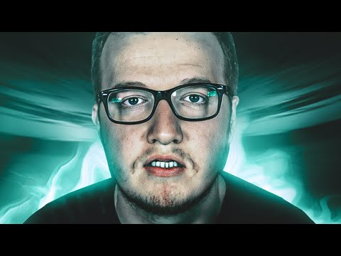 The Manipulation Of Mini Ladd - A History Of Lies | TRO
