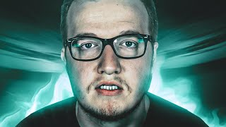 The Manipulation Of Mini Ladd - A History Of Lies   TRO