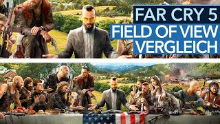 Far Cry 5 (PC) bei Gamesplanet.com kaufen (http://bit.ly/2F47yPH) I...