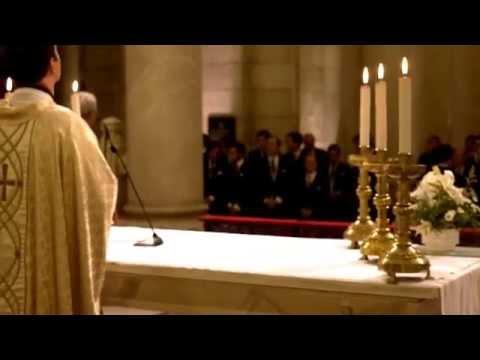 Música boda Madrid - Quinteto Recuerdo