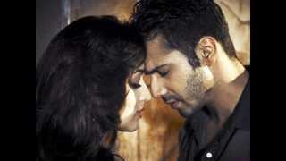 jeena jeena badlapur song
