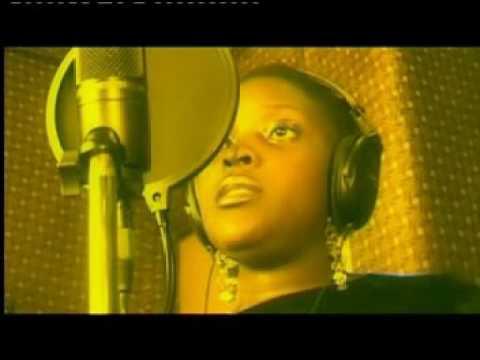 Josephine Mukasa Anyiga Emitima