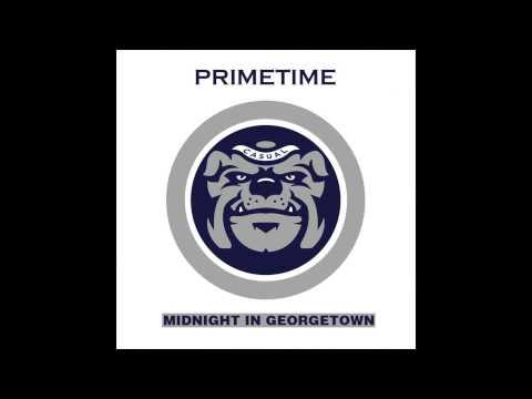 Primetime - Midnight In Georgetown