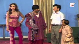 RENT A WIFE (TRAILER) - BEST PAKISTANI COMEDY STAGE DRAMA