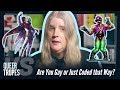 Is Ghirahim Gay or Just Coded That Way? | Queer Tropes in Video Games