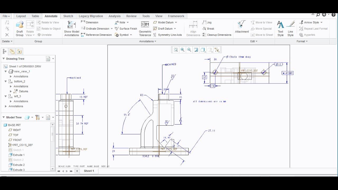 welding diagram youtube