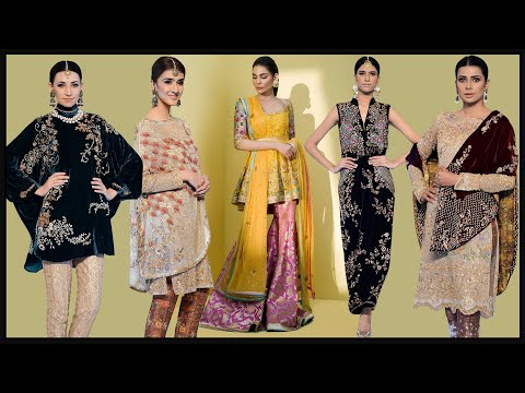 party-wear-designer-ethnic-dresses-kurti-kurta-salwar-kameez-suit-designs-for-women-&-girls---fshc