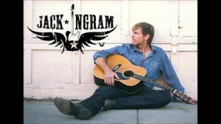 Watch Jack Ingram Feel Like Im Falling In Love video