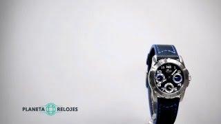 Reloj Lotus 15947-B