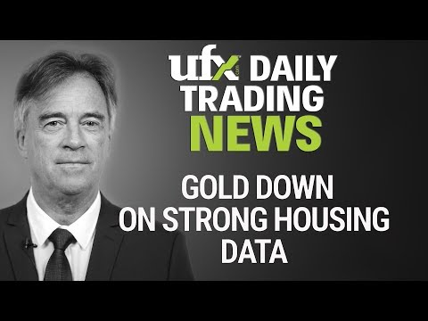 UFXDaily Forex Currency Trading News 19-February-2018