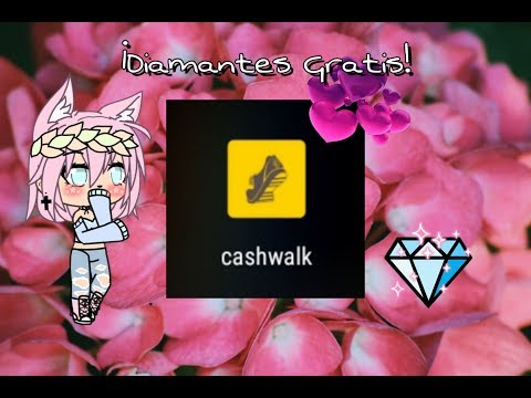 ¿Quieres diamantes gratis para el Free Fire 7u7?||ღCeci Heartღ