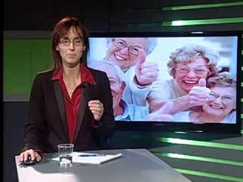 Infomag - Édition du 12 novembre 2013